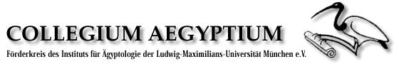 http://collegium-aegyptium.de/images/collegium6.jpg
